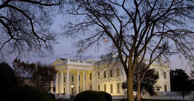 Democrats optimistic on 2016 presidential chances
