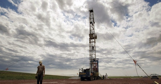Lawmakers promise to help strapped oil-patch towns