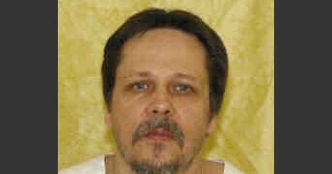 Reviews: no policy change need post Ohio execution