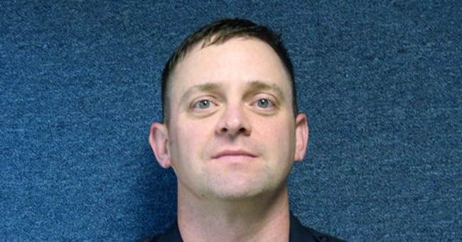 Police searching for missing Va. reserve officer