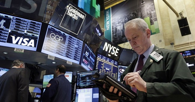 US stock market ends slightly lower