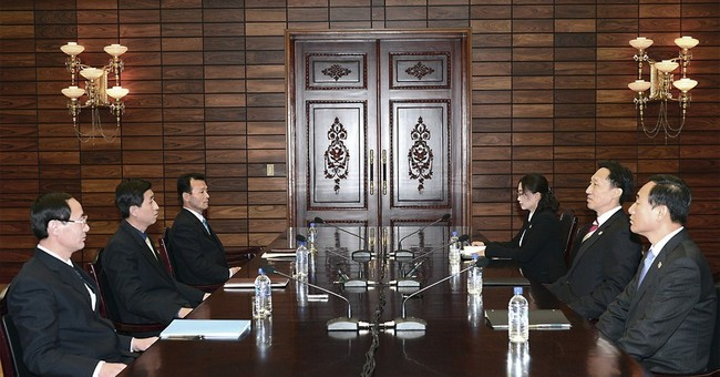 Koreas agree to hold family reunions this month