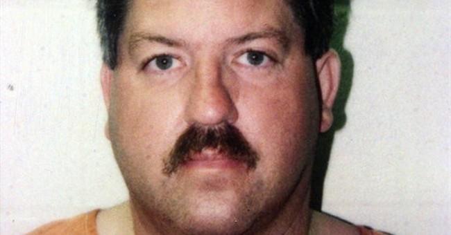 Tiede seeks lighter penalty for rich widow's death