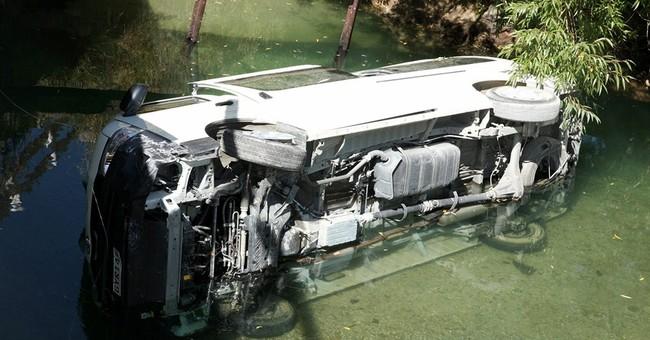 Canadian man killed in New Zealand minivan crash