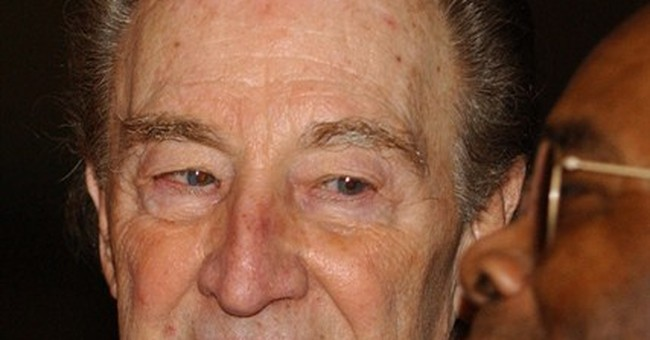 Jazz great Buddy DeFranco dies at age 91