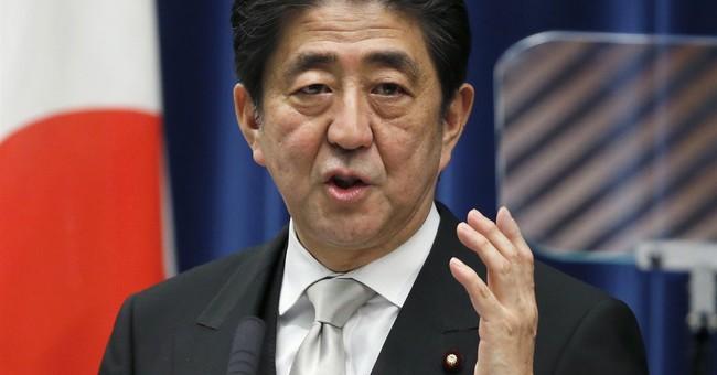 Japan stimulus mulled as inflation, output weaken
