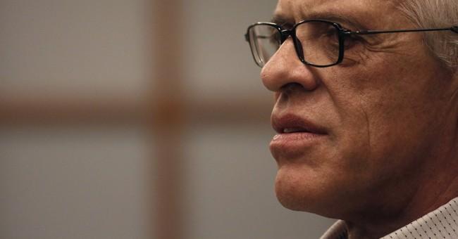 Greek leftists won't run deficits, policymaker says