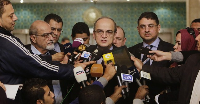Syria 'ready to participate' in Moscow peace talks