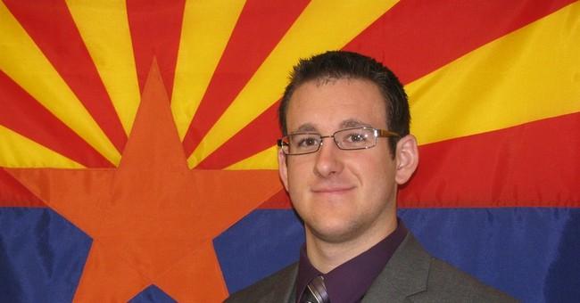 Fund set up for family of slain Flagstaff officer