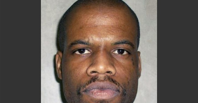 Death penalty states unmoved by botched execution