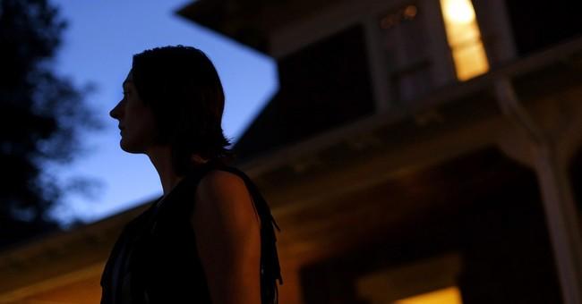 Sex trafficking shelter filled with survivor tales