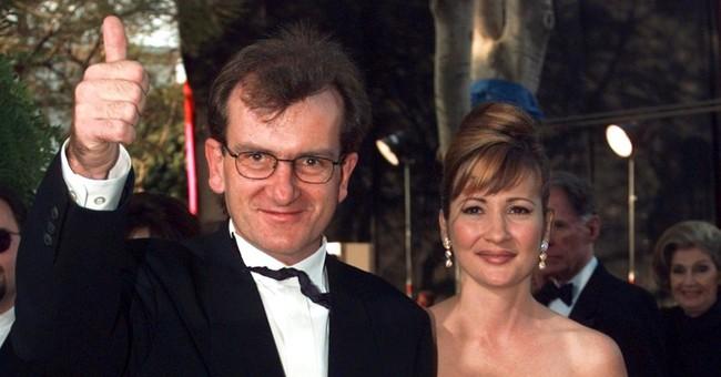 Christine Cavanaugh, voice of 'Babe,' dies at 51