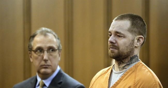 Man sentenced in fatal shooting of girl in car
