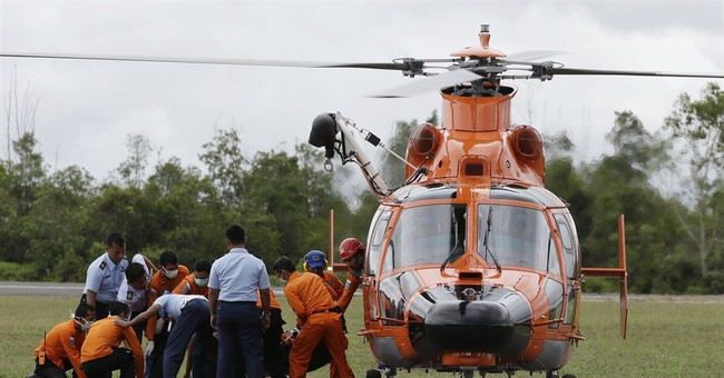 AirAsia News Guide: Slow recovery, prayer for kin
