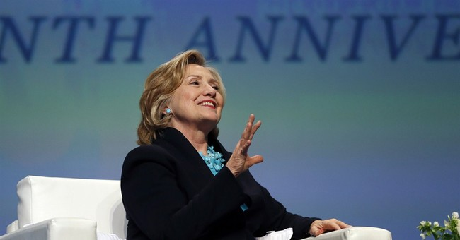 10 things in 2015 that could affect 2016 campaign
