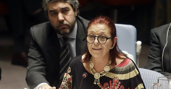 Clause expires, could help settle Argentine debt
