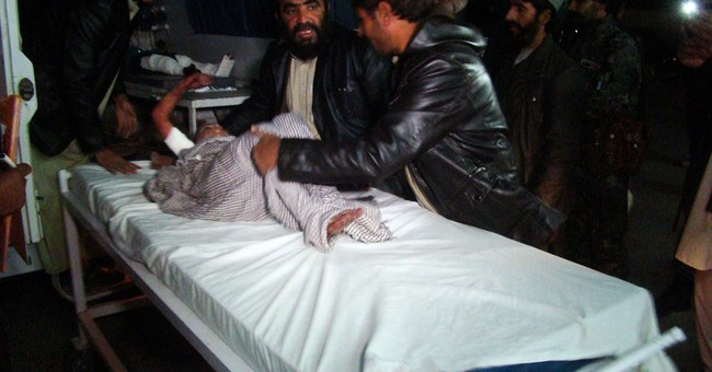Afghan arrests 2 soldiers after fatal army attack on wedding
