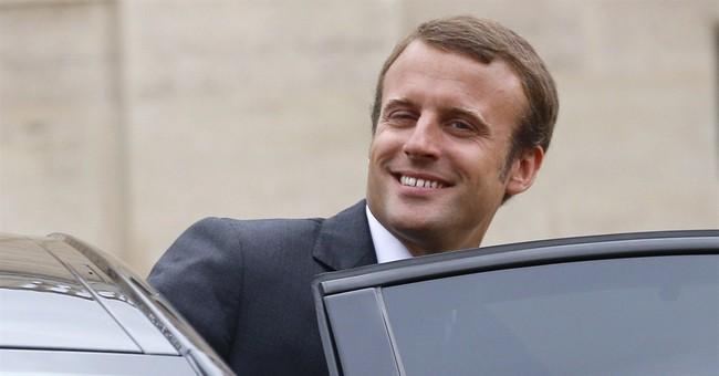 France drops its super tax on millionaires