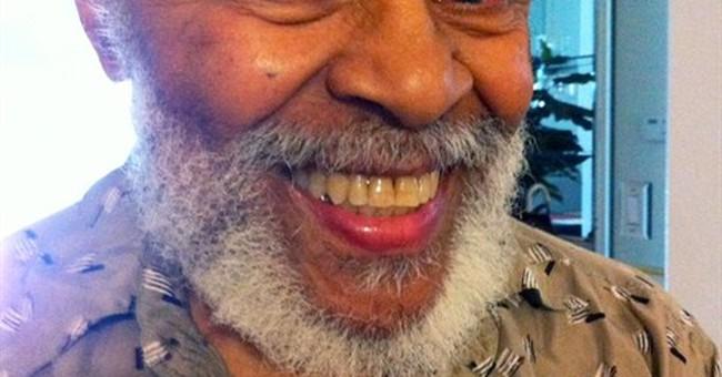 Blues musician Melvin Jackson dies
