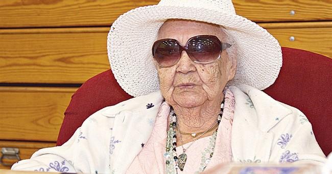 Last native Klallam speaker dies in Port Angeles