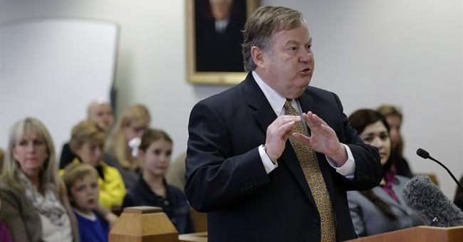 Schools: Texas' public ed funding still 'broken'
