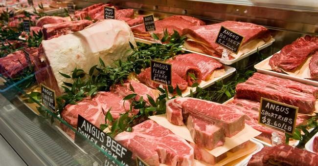 Artisanal movement reaches the food court scene