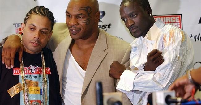 'Love & Hip Hop' star says brawl was overblown