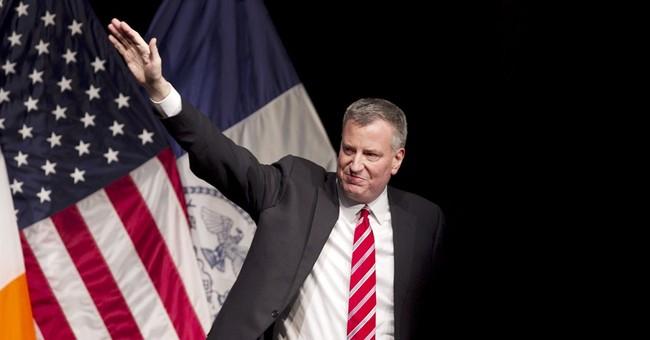 Key proposals in major speech by NYC mayor