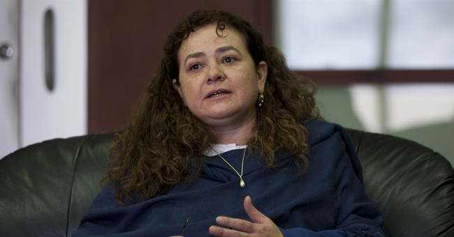 Guatemala begins process to replace top prosecutor
