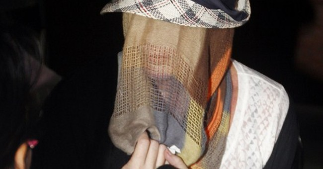 Indonesia releases Australian drug smuggler