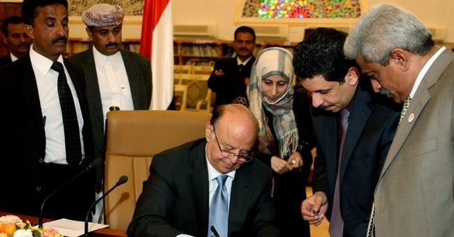 Yemen panel agrees on new system of 6 regions