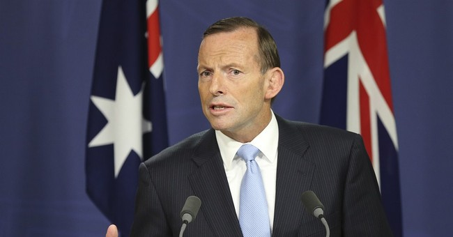Australian PM to spend a week on Aboriginal land