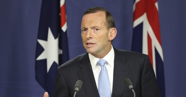 Australian PM to spend a week on Aboriginal land