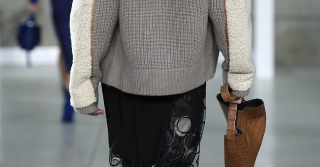Reed Krakoff creates an effortless luxury