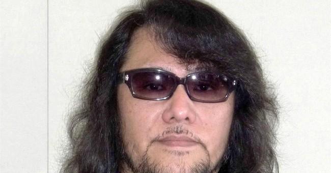 'Japan's Beethoven' says partly faked hearing loss