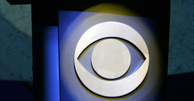 CBS 4Q earnings, revenue beat on TV show sales
