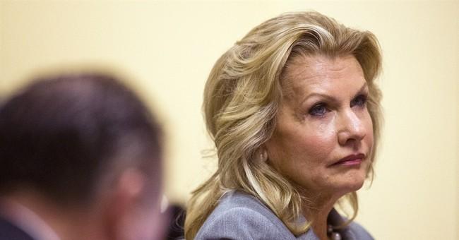 Arizona AG: I broke no campaign finance laws
