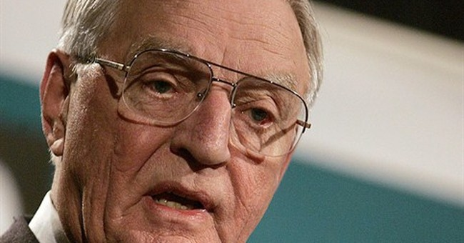 Former VP Mondale undergoes heart surgery