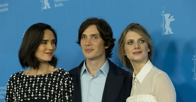 Claudia Llosa shows 1st English film in Berlin