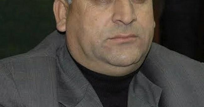 Kashmir lawmaker calls sex assault case conspiracy