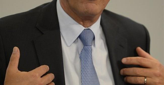 Nestle: consumer demand to remain weak in 2014