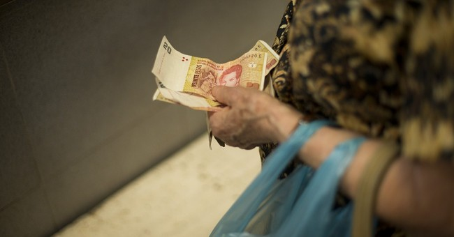 Believe it, or not: New Argentine inflation index