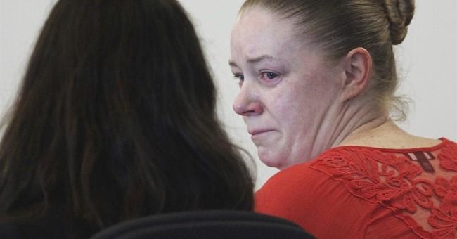 Irish nanny charged in Mass. baby death seeks bail