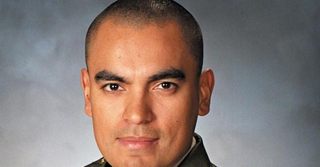 2 Calif. Highway Patrol officers killed in crash