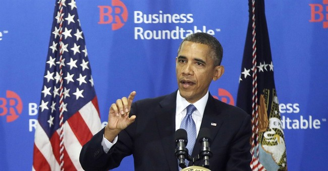 Obama, fellow Dems are at odds on big trade bills