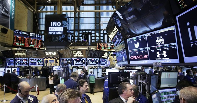 Stocks edge higher in quiet, post-holiday trading