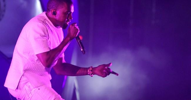 Elton John, Kanye among Bonnaroo headliners
