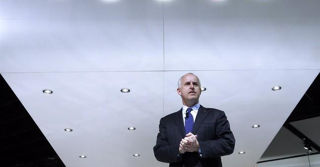 Tesla's shares soar on results, outlook