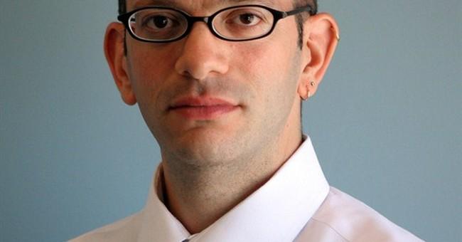 Ravi Nessman named deputy for AP's South region