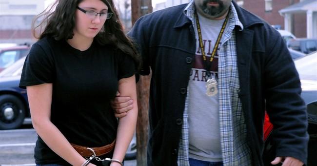 Pa. Craigslist killing suspect's dad: She's a liar